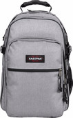 Eastpak Tutor Sunday Grey