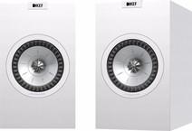 KEF Q150 Blanc (par deux)