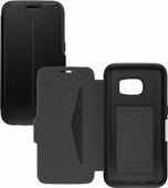 Otterbox Strada 2.0 Samsung Galaxy S7 Black