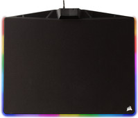 Corsair MM800C RGB Polaris Tapis de Souris