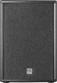 HK Audio Premium Pro10XD (single)