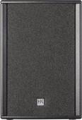 HK Audio Premium Pro12D (simple)