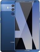 Huawei Mate 10 PRO Blauw BE