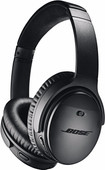 Bose QuietComfort 35 II Black