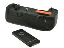 Jupio Battery Grip for Nikon D500 (JBG-N014)
