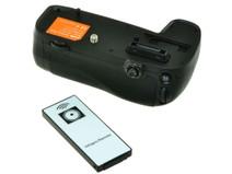 Jupio Batterygrip for Nikon D7200