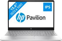HP Pavilion 15-ck002nb AZERTY