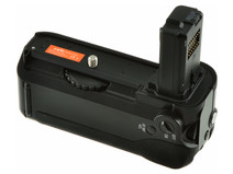 Jupio Battery Grip voor Sony A7 / A7R / A7S (VG-C1EM)