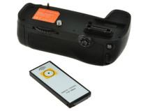 Jupio Battery Grip for Nikon D600 and D610