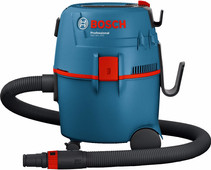 Bosch GAS 20 L SFC BE