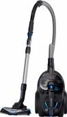 Philips FC9742/09 PowerPro Expert
