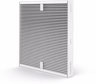 Stadler Form Roger Dual HEPA and Carbon filter