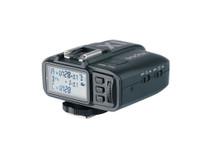 Godox X1 Transmitter Nikon