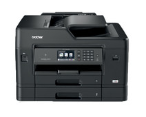 Brother MFC-J6930DW