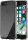 Tech21 Pure Clear Coque Arrière Apple iPhone 7/8 Transparent