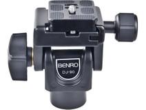 Benro Monopod head DJ90
