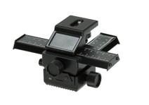 Falcon Eyes Macro Adjustment Pro Pro CA-T1215