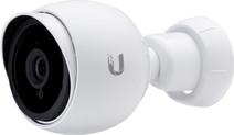 Ubiquiti UniFi Vidéo UVC-G3-AF