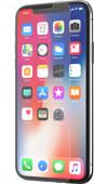 Tech21 Impact Shield Self Heal Apple iPhone X/Xs Protège-écran Plastique