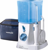Waterpik Nano Water Flosser Traveler WP-300
