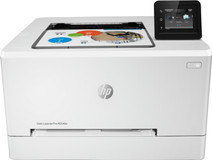 Buy HP printer? - Coolblue - Before 23:59, delivered tomorrow