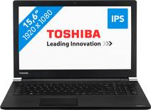 Toshiba Satellite Pro A50-E i5-8gb-256ssd Azerty