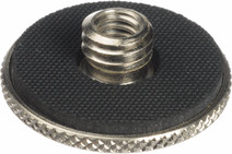 Manfrotto 088LBP Adapter