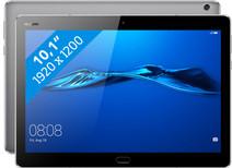 Huawei MediaPad M3 Lite 10'' Wi-Fi