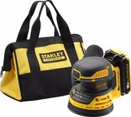 Stanley Fatmax FMCW220D1-QW