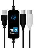 iConnectivity MIO