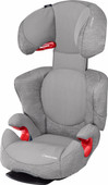 Maxi-Cosi Rodi Air Protect Nomad Gray