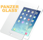 PanzerGlass Screen Protector Apple iPad (2017)/Air/2