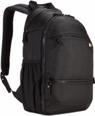 Case Logic Bryker Backpack DSLR Small Black