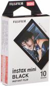 Fujifilm Instax Mini Black Frame (10 pieces)