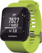 Garmin Forerunner 35 Green