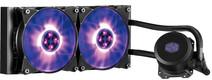 Cooler Master MasterLiquid ML240L RGB