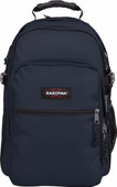 Eastpak Tutor Cloud Navy