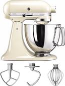KitchenAid Artisan Mixer 5KSM125 Almond White