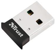 Trust Adaptateur USB Bluetooth 4.0