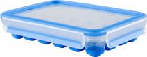 Tefal Masterseal ice cube box