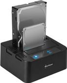 Sharkoon SATA QuickPort Duo USB 3.0