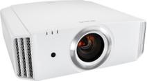 JVC DLA-X7900 White