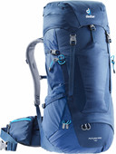 Deuter Futura PRO 40 Midnight / Steel