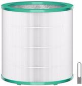 Dyson Pure Cool Link Toren Filter