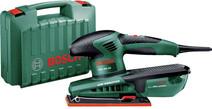 Bosch PSS 250 AE Microfilter