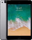 Apple iPad Mini 4 Wifi + 4G 128 GB Space Gray