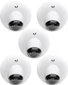 Ubiquiti UniFi Video Dome UVC-G3-DOME 5 Pack
