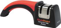 Chef'sChoice Knife sharpener CC463