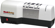 Chef'sChoice Electric Knife Sharpener CC270