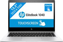 HP Elitebook 1040 G4  i5-8Go-256SSD Azerty